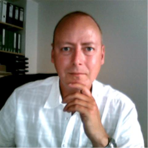 Torsten Kuhnke Hypnose und Coaching Magdeburg