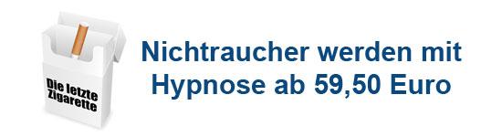 Bild Hypnose Magdeburg Nichtraucher werden