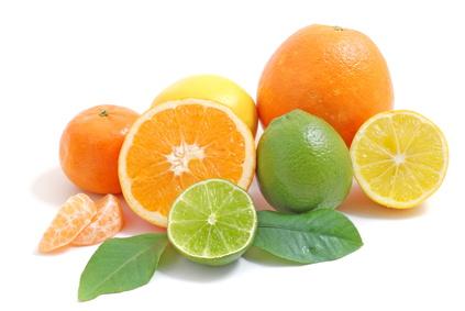 D-Limonen zur Krebsvorsorge