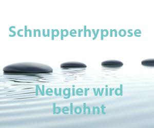 Bild Schnpperhypnose in Magdeburg
