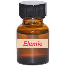 Elemie ätherisches Öl