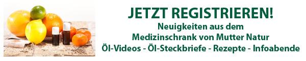 bild aromatherapie magdeburg newsletter