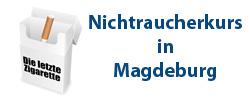 Nichtraucher Hypnose Magdeburg