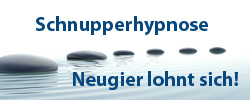Schnupperhypnose Magdeburg