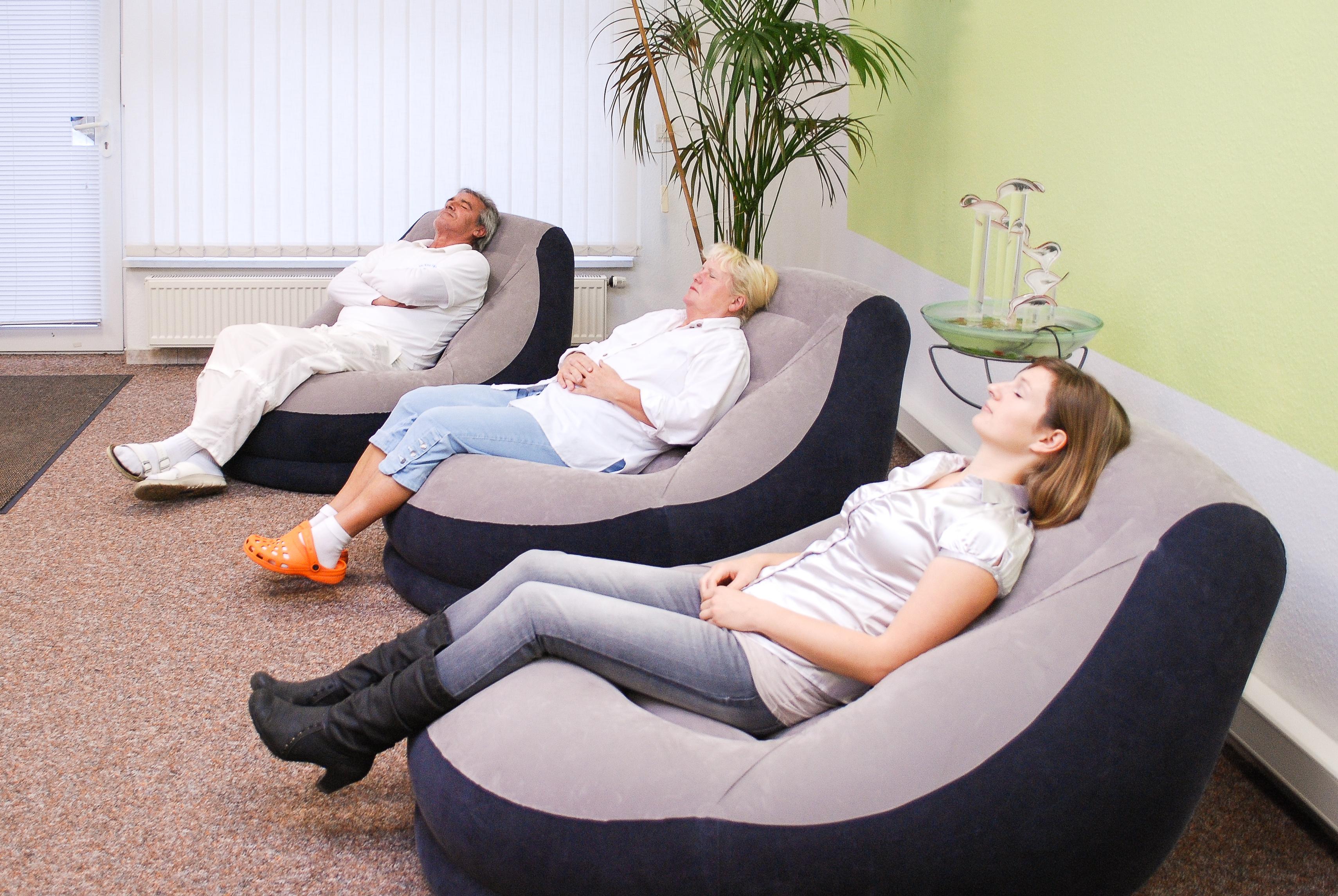 entspannungskurs magdeburg autogenes training