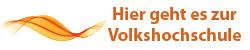 Volkshochschule Magdeburg Gesundheitskurse