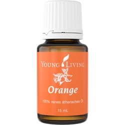 Orange 15 ml