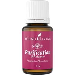 Purification (Reinigung) 15 ml