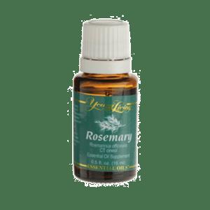 Rosmarin 15 ml