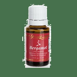 Bergamotte 15 ml