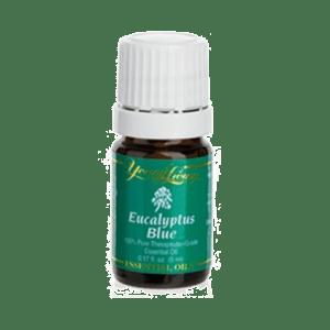 Eukalyptus Blue 5 ml