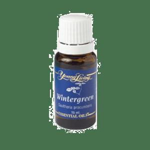 Wintergrün 15 ml